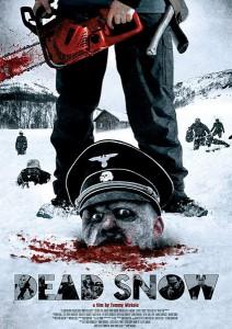 скачать Операция Мертвый снег бесплатно