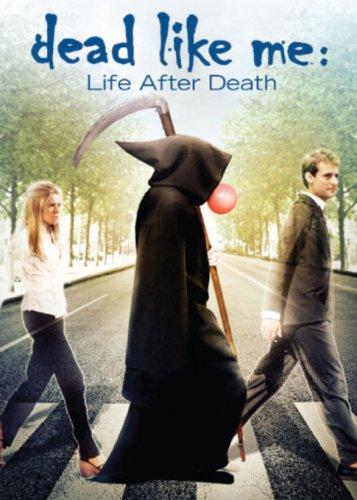 скачать Мёртвые как я: жизнь после смерти бесплатно, без регистрации и смс