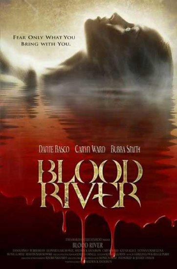 скачать Кровавая Река бесплатно, без регистрации и смс