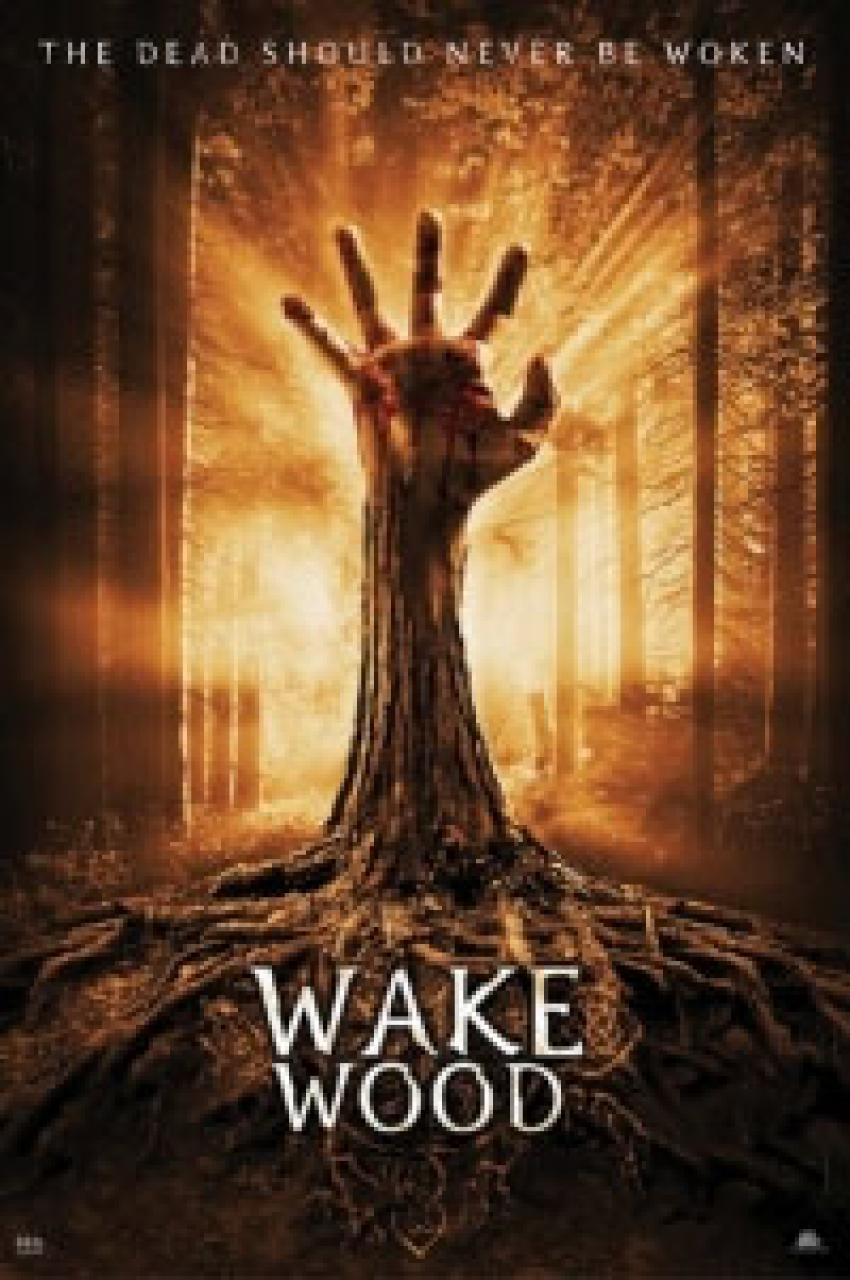 скачать Вейквуд / Пробуждающий лес бесплатно, без регистрации и смс